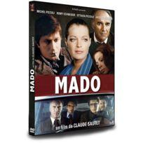 Artedis Films - Mado