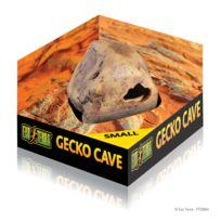 Cave vin petite profondeur achat cave vin petite profondeur pas cher rue - Cave a vin petite taille ...