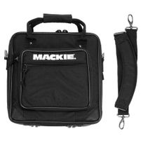 Mackie - Sac de transport pour table de mixage ProFX12