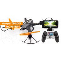 ACME - Zoopa Q400 Hunter Wifi