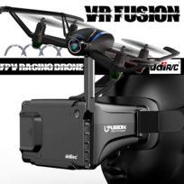 video drone marseille