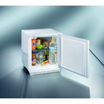 Waeco - Réfrigérateur minibar silencio Dometic Ds200B