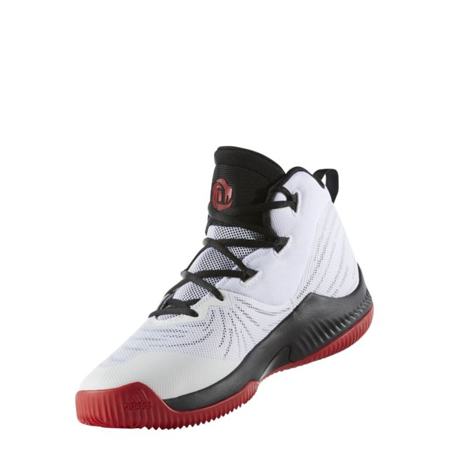 Adidas Chaussures Derrick Rose Dominate Iii pas cher