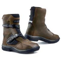 Segura - Chaussures William Marron - pas cher Achat   Vente Bottes ... 9a1b576ec203