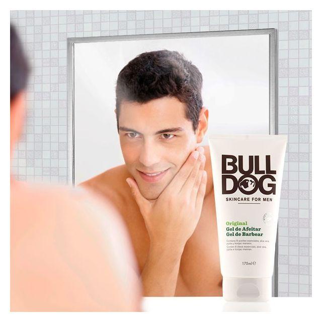 De Cosmétique Parfums Bull Rasage Dog Pour Coffrets Et Homme 175 Complet Ml Coffret Soins LpqVUjSGzM