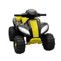 Destockoutils - Quad électrique enfant 6V