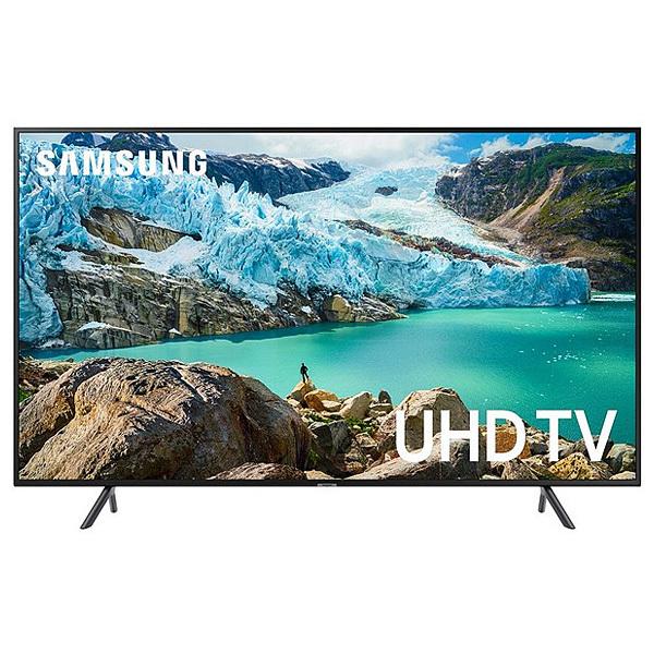 "TV LED 43"" 109 cm - UE43RU7105"