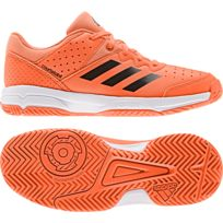 Adidas stabil 5 catalogue 20192020 [RueDuCommerce]