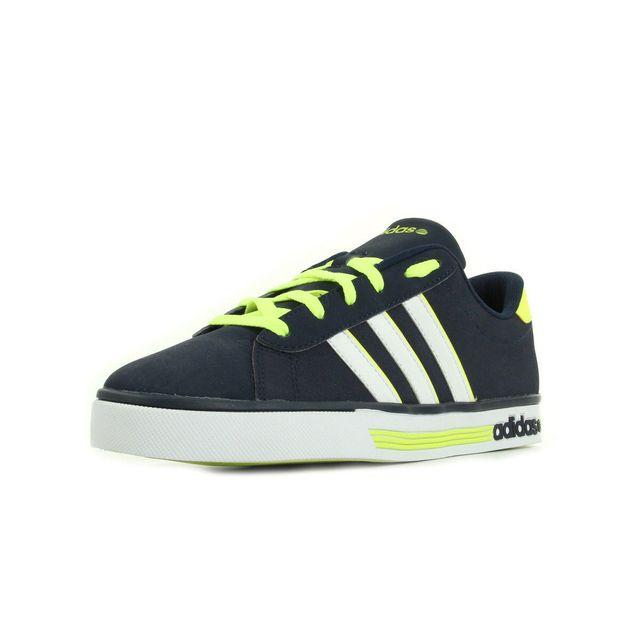 adidas neo daily