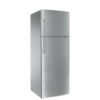 Hotpoint - Refrigerateur Enxtlh19322FWLO3