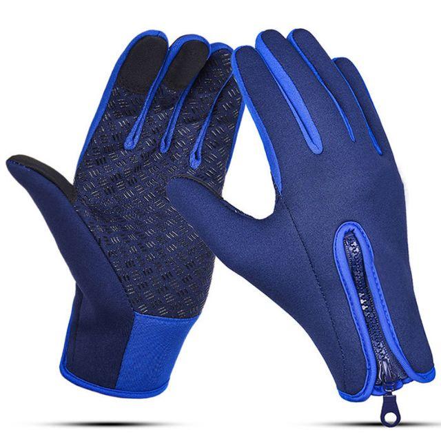 """Résultat de recherche d'images pour """"gants sport"""""""