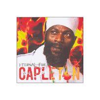 Vp Records - I ternal fire