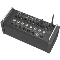 Behringer - Table de mixage xr16 noir
