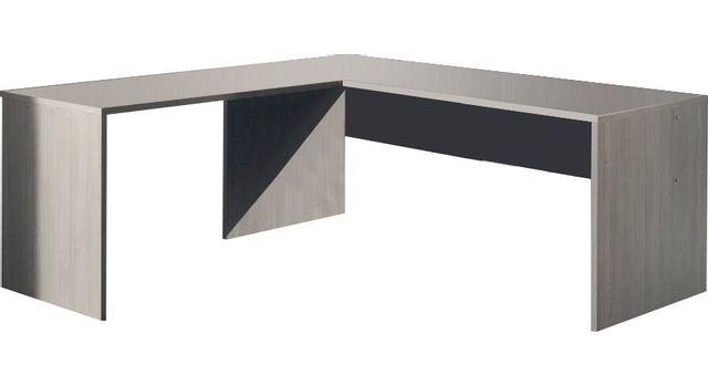 princess gril panini 112413 panini grill 2000w chez rue du commerce. Black Bedroom Furniture Sets. Home Design Ideas