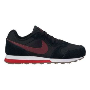 Nike Chaussures MD RUNNER 2 Nike soldes XYjJJkv