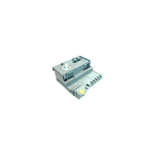 Faure Module de commande edw500 pour Lave-vaisselle , Lave-vaisselle Electrolux