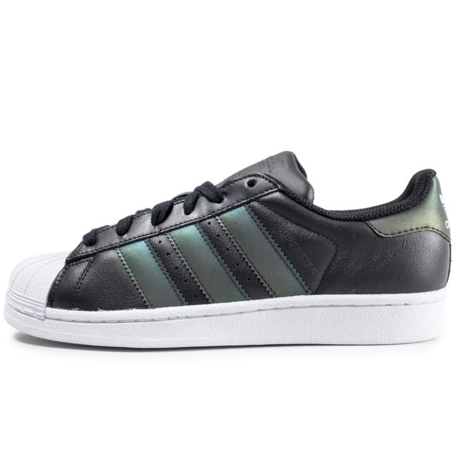 adidas superstar junior pas cher