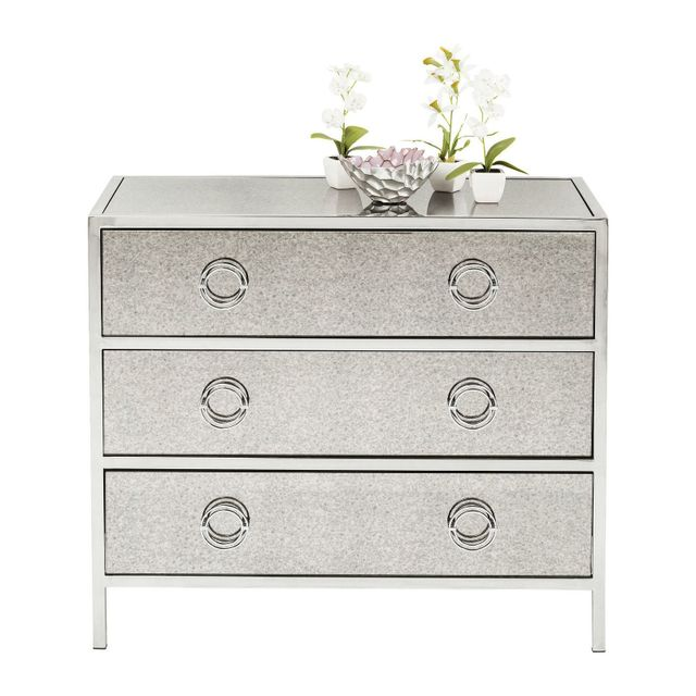 Karedesign Commode Moonscape Kare Design
