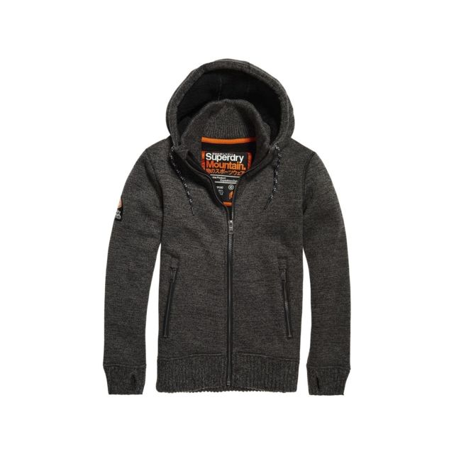Superdry expedition Achat Vente pas cher