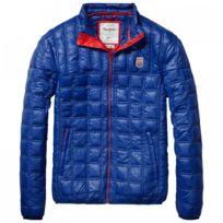 343f913348445 Manteau pepe jeans - Achat Manteau pepe jeans pas cher - Soldes ...