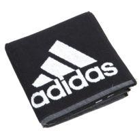 Adidas - Serviette Towel s nr/blc 50x100 cm Noir 63923