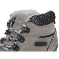 Détails sur Chaussures montantes Timberland Splitrock gris Gris 40420 Neuf
