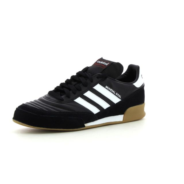 the best attitude d0f74 40324 Adidas performance - Chaussures de Futsal Adidas Performance Mundial Goal