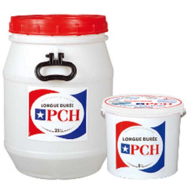 Ocedis - Pch Longue durée 300g, sans stabilisant - Seau de - 5.10 kg