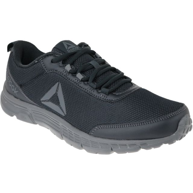 Mode Chaussures discount Chaussures Reebok Speedlux 3.0