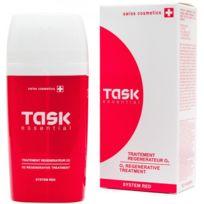 Task Essential - System Red Traitement Régénérateur O2