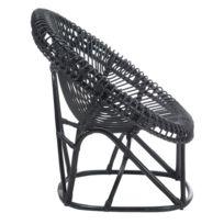 fauteuil pour veranda achat fauteuil pour veranda pas cher rue du commerce. Black Bedroom Furniture Sets. Home Design Ideas