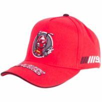 Marquez 93 - Kid Cap Baseball