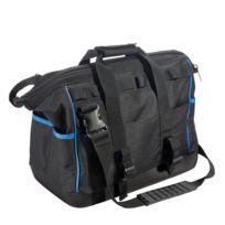 B&W International - sac à outils Carry 116.03 sans outil