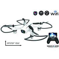 Cdts - Drone Wave-razor