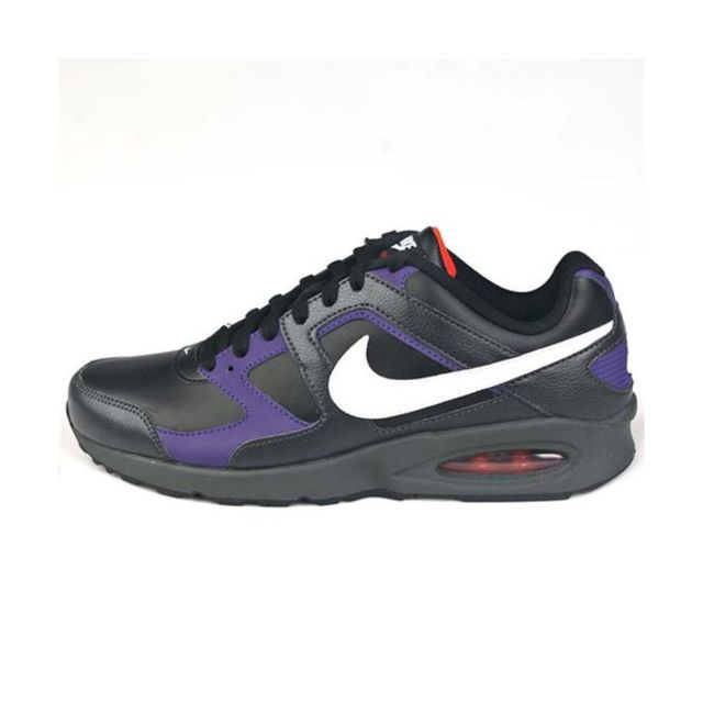 Nike Basket Air Max Chase 472777 015 pas cher Achat