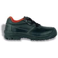 Cofra - Chaussures de sécurité Tallinn S3 Src Taille 39