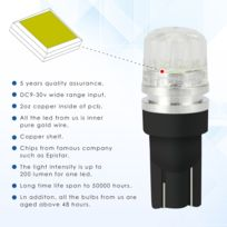 12v Ampoules 2019rueducommerce 2w Catalogue Carrefour UMSVzp