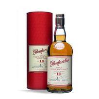 Glenfarclas - Whisky 10 Ans - 70cl
