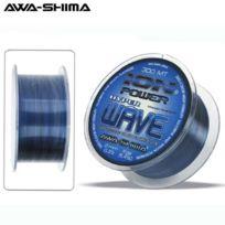 Awa-Shima - Nylon De Peche Ion Power Hyper Wave 300M