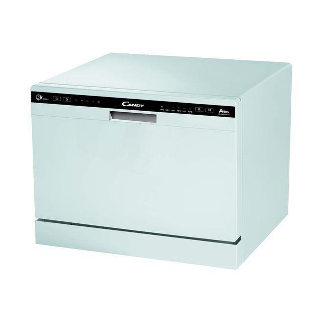 CANDY Lave - vaisselle CDCP6E