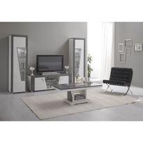meuble design italien - achat meuble design italien pas cher - rue ... - Meuble Design Pas Cher Italien
