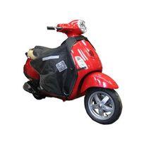 Tucano Urbano - Tablier scooter Termoscud R153 Piaggio Vespa Lx / Lxv / S