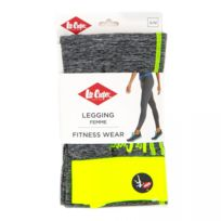 Leggings, treggings Lee cooper | Rue Du Commerce