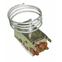 Liebherr - Thermostat K59l2677 reference : 6151186