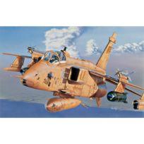 The Hobby Company - Maquette avion : Jaguar Gr.1