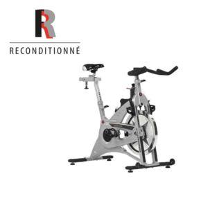 schwinn reconditionne v lo de biking evolution pas cher achat vente v los de biking. Black Bedroom Furniture Sets. Home Design Ideas
