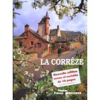 Debaisieux - La correze