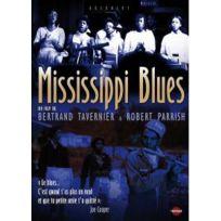 Tamasa - Mississippi Blues