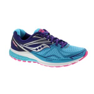 Chaussures Saucony Ride bleues femme Nike Air Max 90 Ultra 2.0 Se 'Flax Pack' Sneaker 4lQWmjhR