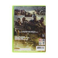 Microsoft - Gears of War 3